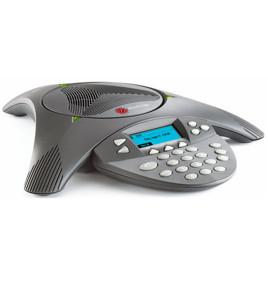 ip4000