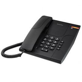 Alcatel-T180