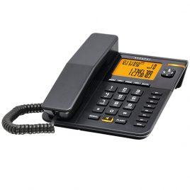 Alcatel-T75
