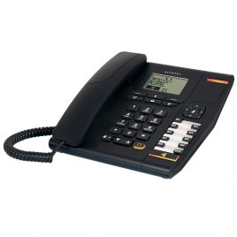 Alcatel-T780